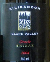 lbl_Kilikanoon_Oracle_shiraz_2004_remc_small