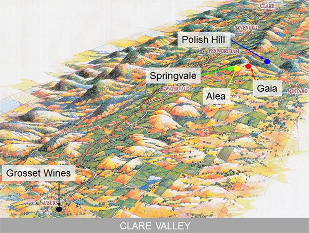 clare-valley-map-website